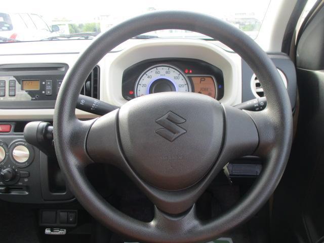 L 2WD CVT エネチャージシステム レーダーブレーキサポート ETC 運転席シートヒーター(7枚目)