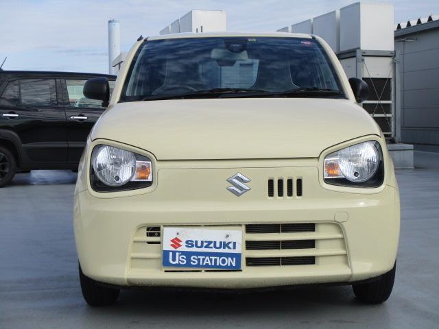 L 2WD CVT エネチャージシステム レーダーブレーキサポート ETC 運転席シートヒーター(12枚目)