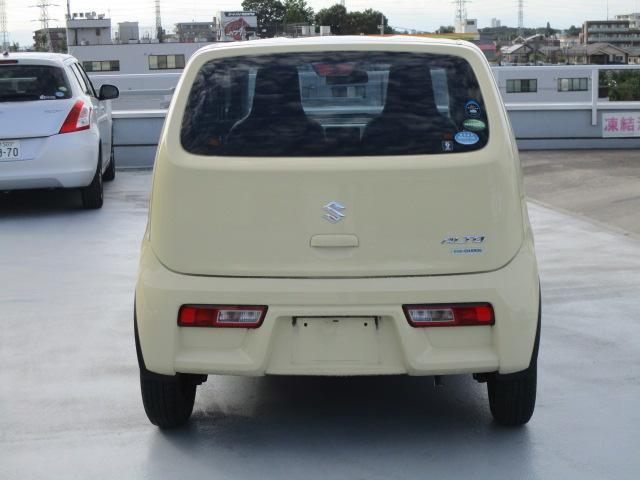 L 2WD CVT エネチャージシステム レーダーブレーキサポート ETC 運転席シートヒーター(16枚目)