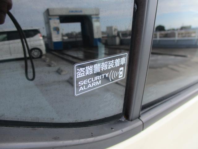 L 2WD CVT エネチャージシステム レーダーブレーキサポート ETC 運転席シートヒーター(18枚目)