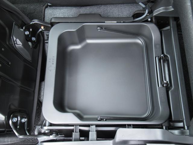 ハイブリッドFX HYBRID FX 2型 2WD CVT デュアルセンサーブレーキ 後退時ブレーキサポート(10枚目)