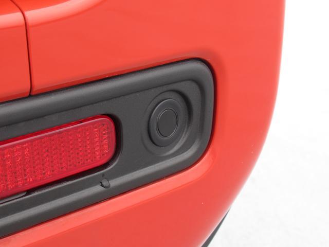 ハイブリッドG HYBRID G 4WD CVT セーフティーパッケージ(3枚目)