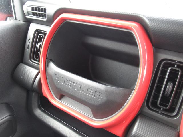 ハイブリッドG HYBRID G 4WD CVT セーフティーパッケージ(14枚目)