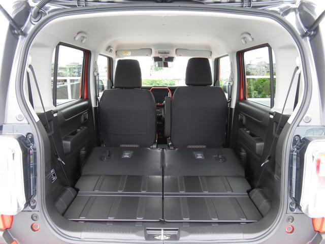ハイブリッドG HYBRID G 4WD CVT セーフティーパッケージ(16枚目)