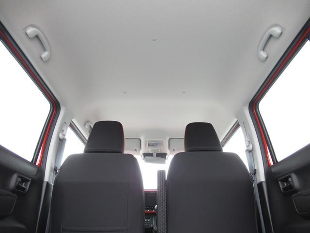 ハイブリッドG HYBRID G 4WD CVT セーフティーパッケージ(17枚目)