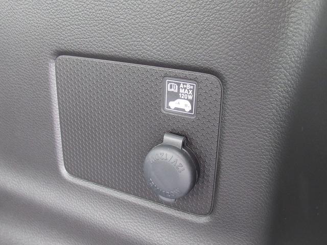 ハイブリッドG HYBRID G 4WD CVT セーフティーパッケージ(18枚目)