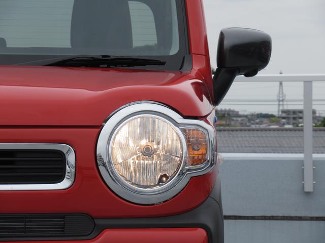 ハイブリッドG HYBRID G 4WD CVT セーフティーパッケージ(23枚目)