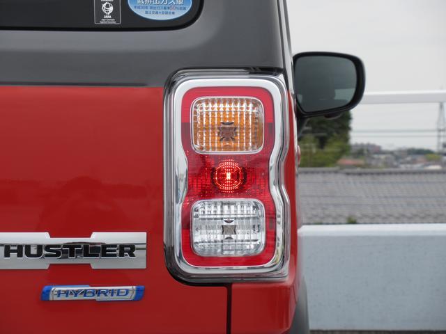 ハイブリッドG HYBRID G 4WD CVT セーフティーパッケージ(24枚目)