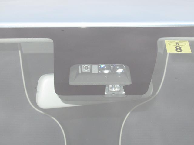 S 2型 前後ブレーキサポート&前後誤発進抑制機能(6枚目)