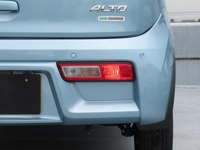 S 2型 前後ブレーキサポート&前後誤発進抑制機能(12枚目)