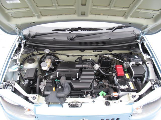 S 2型 前後ブレーキサポート&前後誤発進抑制機能(13枚目)