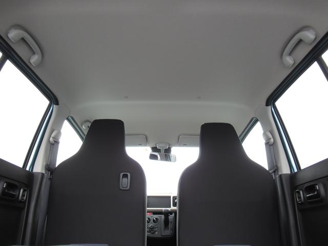S 2型 前後ブレーキサポート&前後誤発進抑制機能(36枚目)