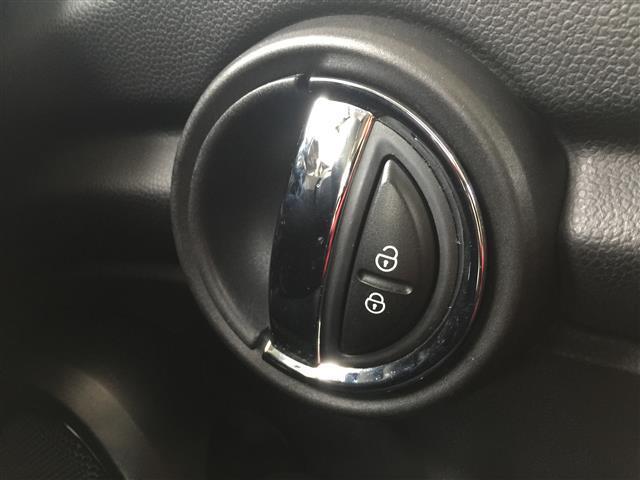 「MINI」「MINI」「コンパクトカー」「山形県」の中古車6
