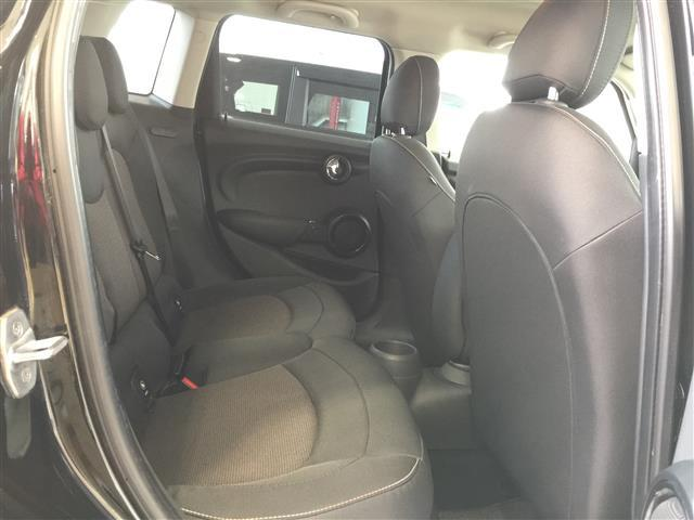 「MINI」「MINI」「コンパクトカー」「山形県」の中古車16