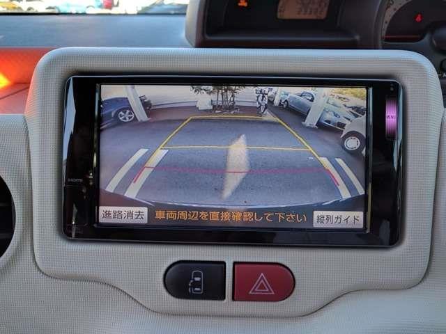 トヨタ スペイド Y 片側パワスラ メモリーナビ バックカメラ ETC