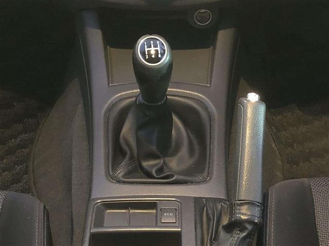 「スバル」「インプレッサ」「コンパクトカー」「三重県」の中古車16
