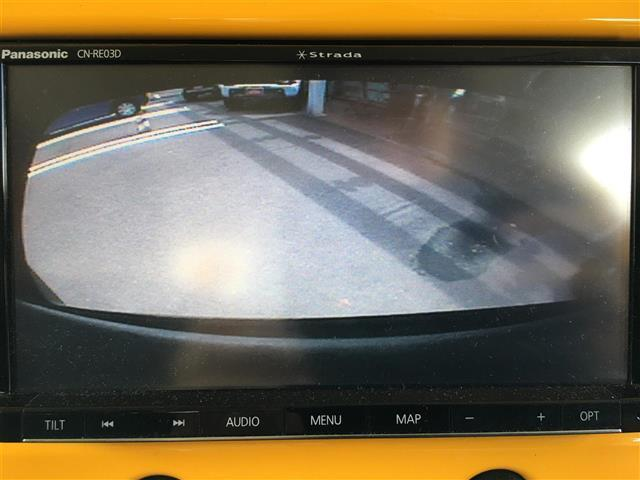 社外20インチAW社外メモリナビ Rカメラ フルセグ ETC(5枚目)