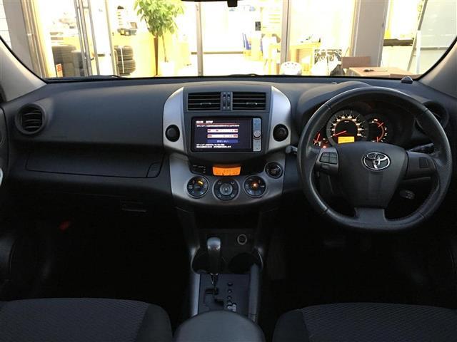 「トヨタ」「RAV4」「SUV・クロカン」「三重県」の中古車4