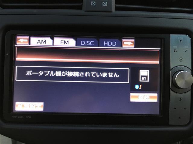 「トヨタ」「RAV4」「SUV・クロカン」「三重県」の中古車7