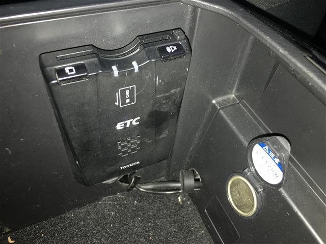 「トヨタ」「RAV4」「SUV・クロカン」「三重県」の中古車9