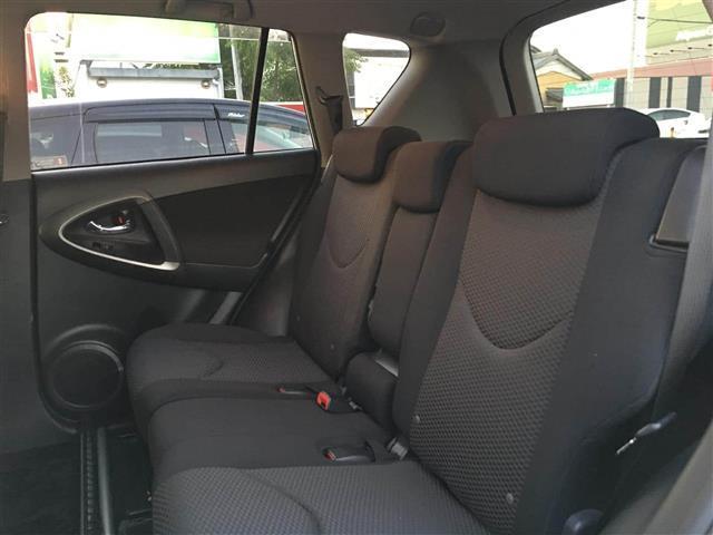 「トヨタ」「RAV4」「SUV・クロカン」「三重県」の中古車13