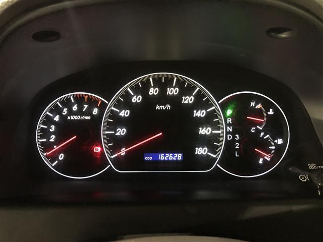 「トヨタ」「アルファードV」「ミニバン・ワンボックス」「三重県」の中古車10