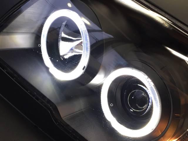 トヨタ ハイラックスサーフ SSR-X オーバーフェンダー リフトアップ 4連イカリング