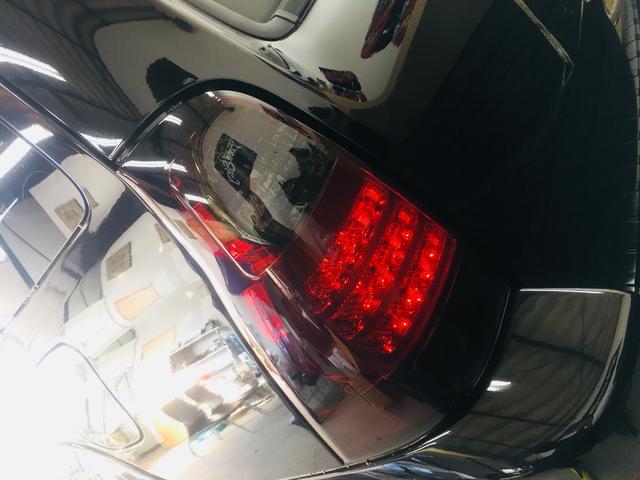 トヨタ ハイラックスサーフ SSR-X カンガルーバー リフトアップ 新品タイヤ