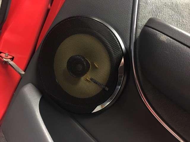 トヨタ ランドクルーザー80 リミテッド 丸目換装 SDナビ 地デジ 社外AW 60