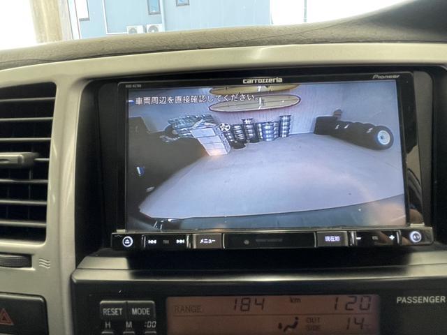 SSR-X Vセレクション リフトアップ 新品オリジナルTOYOTAグリル 新品シートカバー イカリングヘッドライト LEDテール 20インチAW BFグッドリッチ(16枚目)