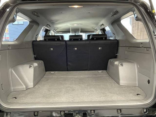 SSR-X Vセレクション リフトアップ 新品オリジナルTOYOTAグリル 新品シートカバー イカリングヘッドライト LEDテール 20インチAW BFグッドリッチ(18枚目)