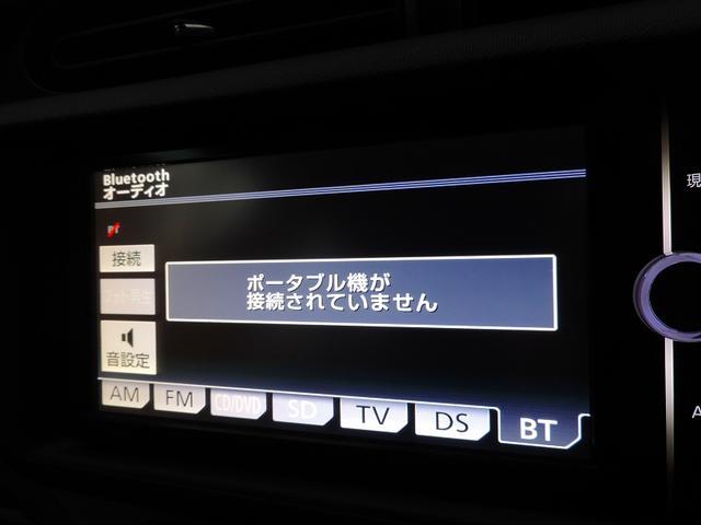 トヨタ アクア G モデリスタエアロ Bカメラ スマート