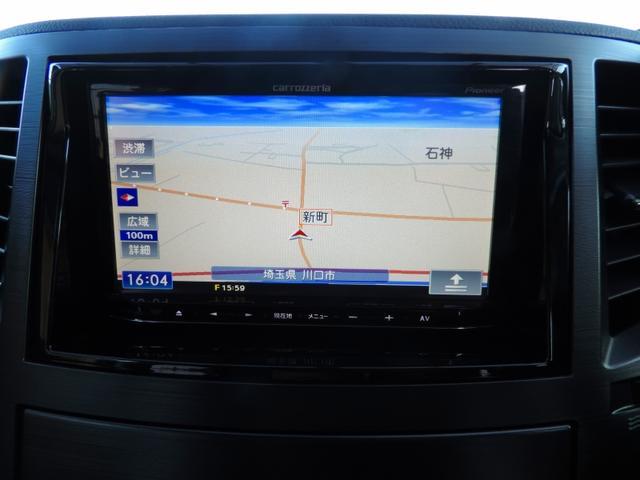 2.5iアイサイト Sパッケージ4WD Bカメラ(8枚目)