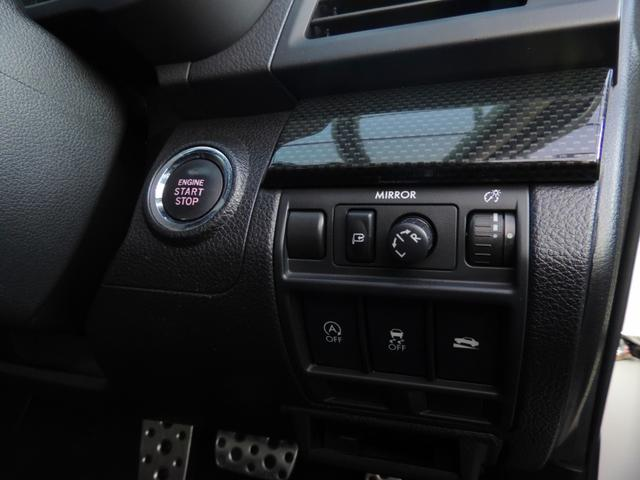 2.5iアイサイト Sパッケージ4WD Bカメラ(15枚目)