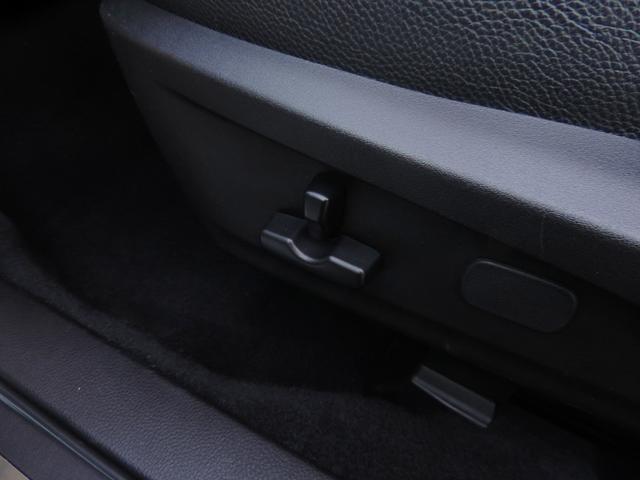 2.5iアイサイト Sパッケージ4WD Bカメラ(16枚目)