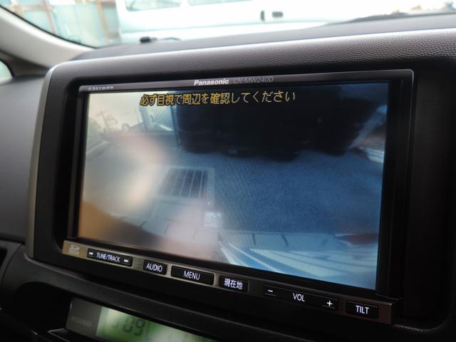 「トヨタ」「ウィッシュ」「ミニバン・ワンボックス」「埼玉県」の中古車14