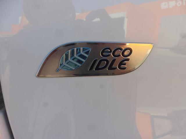 ダイハツ ミライース L 1年保証 走行無制限 エコアイドル パワーウィンドウ