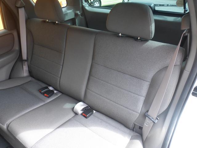 フォード フォード エスケープ XLT 1年保証走行距離無制限