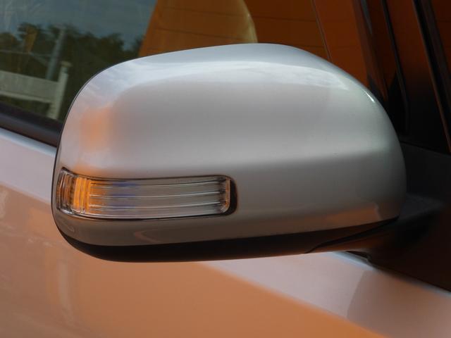 トヨタ ポルテ 150r フルエアロ 16インチAW 無料1年保証付き