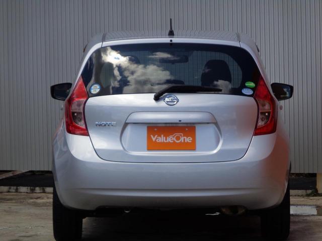 全車安心の無料1年保証付き!ロードサービス付プランへのアップグレードも割安です!