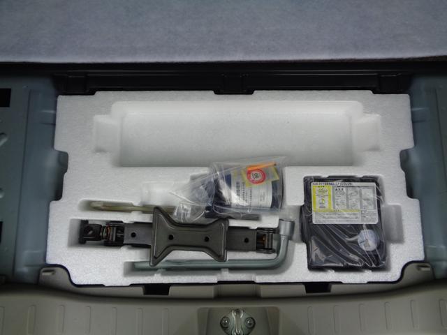 G SDナビ フルセグTV Bluetoothオーディオ アイドリングストップ スマートキー 無料1年保証付き(28枚目)