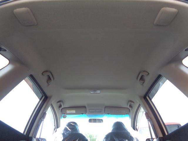 スマートセレクション スマートキー ディスチャージヘッドライト オートエアコン クルーズコントロール 無料1年保証付き(26枚目)