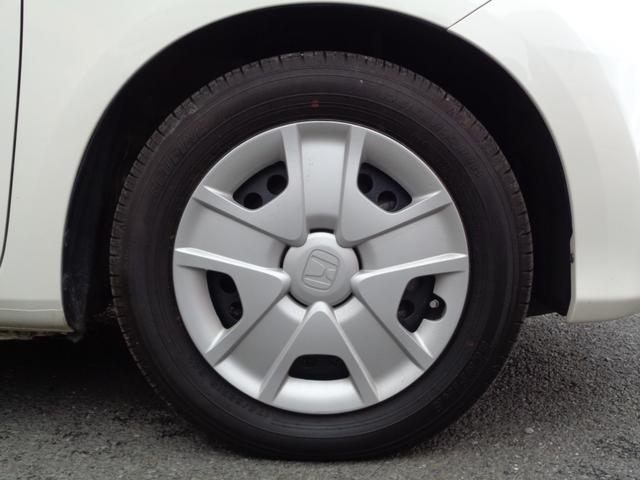 スマートセレクション スマートキー ディスチャージヘッドライト オートエアコン クルーズコントロール 無料1年保証付き(33枚目)