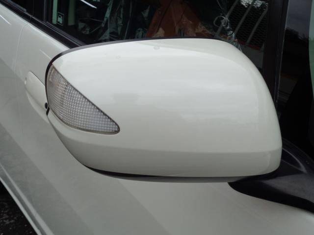 スマートセレクション スマートキー ディスチャージヘッドライト オートエアコン クルーズコントロール 無料1年保証付き(34枚目)