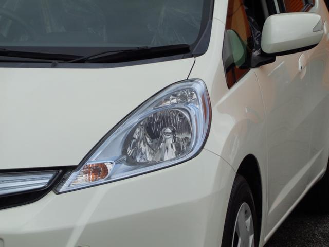 スマートセレクション スマートキー ディスチャージヘッドライト オートエアコン クルーズコントロール 無料1年保証付き(35枚目)