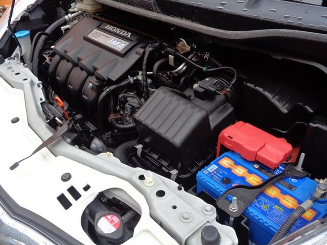 スマートセレクション スマートキー ディスチャージヘッドライト オートエアコン クルーズコントロール 無料1年保証付き(39枚目)