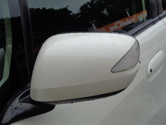 スマートセレクション スマートキー ディスチャージヘッドライト オートエアコン クルーズコントロール 無料1年保証付き(43枚目)