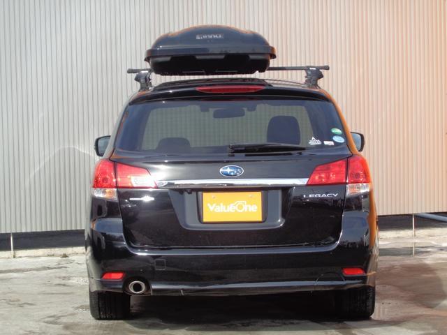 2.5i Bスポーツアイサイト Gパッケージ 純正HDDナビ フルセグTV Bluetoothオーディオ オートエアコン スマートキー パドルシフト クルーズコントロール アイサイト ETC パワーシート ルーフボックス AWD ワンオーナー(8枚目)