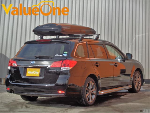 2.5i Bスポーツアイサイト Gパッケージ 純正HDDナビ フルセグTV Bluetoothオーディオ オートエアコン スマートキー パドルシフト クルーズコントロール アイサイト ETC パワーシート ルーフボックス AWD ワンオーナー(9枚目)