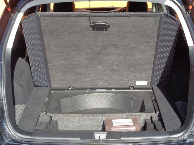 2.5i Bスポーツアイサイト Gパッケージ 純正HDDナビ フルセグTV Bluetoothオーディオ オートエアコン スマートキー パドルシフト クルーズコントロール アイサイト ETC パワーシート ルーフボックス AWD ワンオーナー(17枚目)